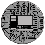 Introduction to Computer Hardware
