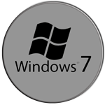 Microsoft Windows Client Administration