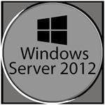 Microsoft Windows Server Administration